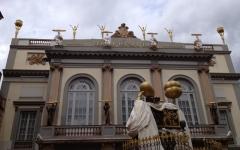 الصورة: الصورة: متى يصبح «كورونا» جزءاً من متاحف تفتح أبوابها؟