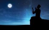 الصورة: الصورة: ليلتان في العشر الأواخر من رمضان.. طوبى للفائز بهما
