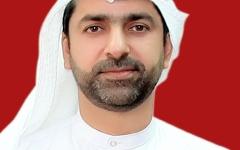 الصورة: الصورة: الإمارات لا تخطط لرفع نسبة ضريبة المضافة أكثر من 5%