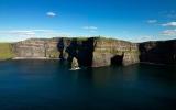 الصورة: الصورة: عشر وجهات لسياحة افتراضية من المنزل في ربوع أيرلندا