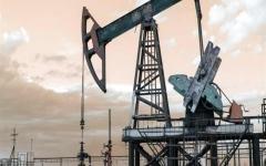 الصورة: الصورة: الإمارات تعلن خفضاً إضافياً طوعياً لإنتاج النفط في يونيو