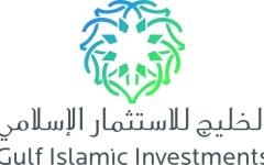 الصورة: الصورة: «الخليج للاستثمار الإسلامي» تتعرض لهجمات إلكترونية