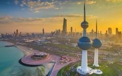 الصورة: الصورة: الكويت: 991 إصابة جديدة بـ«كورونا» بينهم 222 مصرياً
