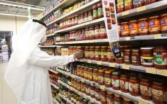 الصورة: الصورة: تمديد ساعات عمل مراكز تسوّق دبي بعد رمضان