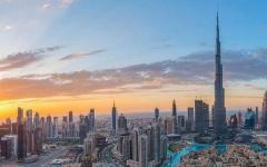 الصورة: الصورة: الإمارات ضمن الأوائل عالمياً في مؤشرات التحوّل بالطاقة