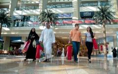 """الصورة: الصورة: """"سياحة دبي"""" تحدث قائمة اشتراطاتها لحجز الغرف الفندقية"""