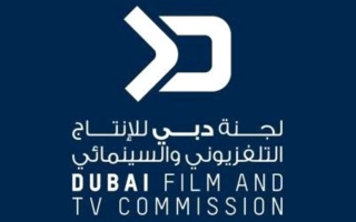 الصورة: الصورة: «دبي للإنتاج السينمائي» تمنح تصاريح التصوير بشروط