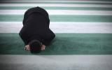 الصورة: الصورة: صلاة التهجّد .. وقتها وحكمها والفرق بينها وبين قيام الليل