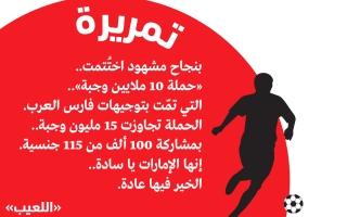 الصورة: الصورة: «حملة 10 ملايين وجبة»