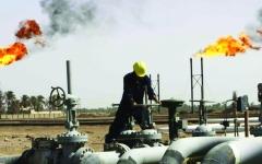 الصورة: الصورة: «الإخوان» معبر تركيا  إلى ثروات ليبيا