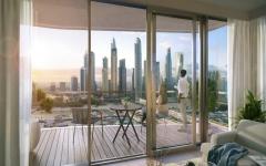 الصورة: الصورة: 10 ضوابط جديدة لدخول بيوت العطلات في دبي