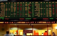الصورة: الصورة: 149.8 مليار درهم أرباح الشركات المساهمة الحكومية الإماراتية خلال 2019