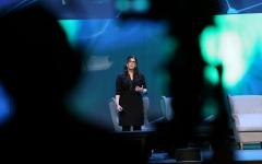 """الصورة: الصورة: """"مايكروسوفت"""" تناقش استمرارية الأعمال في عصر العمل عن بُعد"""