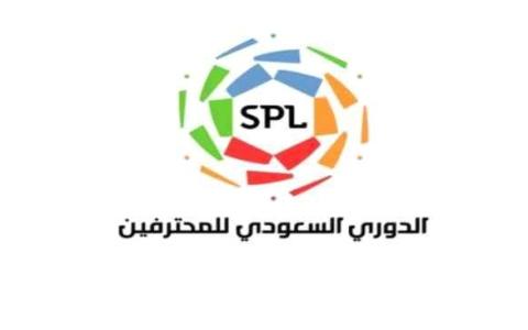 الصورة: الصورة: رئيس الرابطة ينفي إلغاء الموسم السعودي