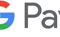 الصورة: الصورة: «مالية الشارقة»  تتيح الدفع رقمياً عبر «غوغل بي»