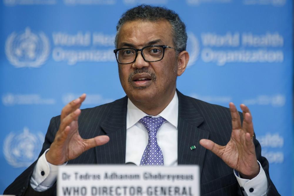"""رسالة مدير """"الصحة العالمية"""" بشأن image.jpg"""