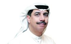 الصورة: الصورة: 34.7 مليون درهم صافي أرباح سوق دبي المالي خلال الربع الأول 2020