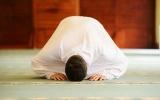 الصورة: الصورة: كيف تصلي العيد في البيت رفقة أسرتك أو وحيداً؟