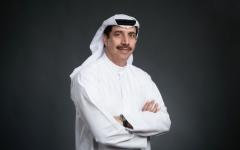 الصورة: الصورة: 34.7 مليوناً أرباح سوق دبي المالي الربعية