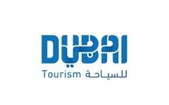 """الصورة: الصورة: """"سياحة دبي"""" تنفي مزاعم بلومبرغ وتؤكد أن القطاع الفندقي يتأهب لاستعادة زخمه القوي"""