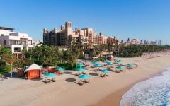 الصورة: الصورة: دبي تعزز إجراءات تنشيط الحركة الاقتصادية