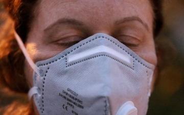 الصورة: الصورة: المصابون بهذا المرض معرضون لاحتمال الوفاة بكورونا مرتين أكثر من غيرهم