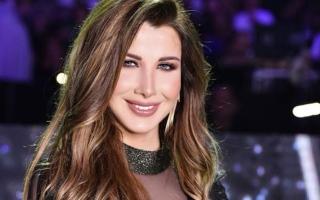 الصورة: الصورة: نانسي عجرم تحيي حفلاً افتراضياً بمناسبة عيد الفطر