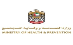 الصورة: الصورة: الإمارات تسجل 894 إصابة جديدة بفيروس كورونا