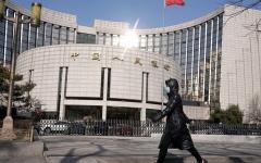 الصورة: الصورة: الصين تسجل 4 إصابات جديدة بفيروس كورونا