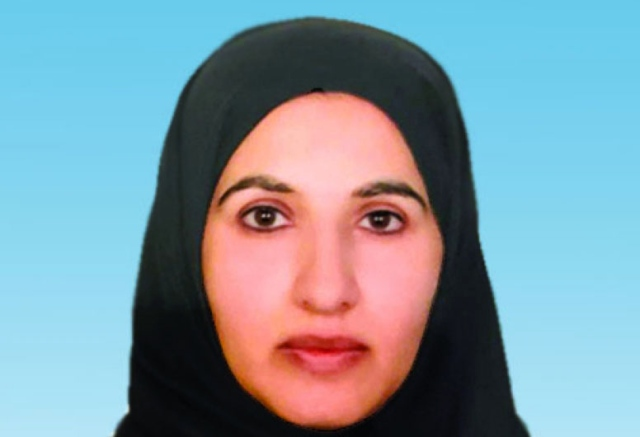 العيدية في زمن «كورونا».. أفكار مبتكرة لموروث خالد - عبر الإمارات - أخبار وتقارير - البيان