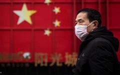 الصورة: الصورة: لا إصابات جديدة بفيروس كورونا في الصين