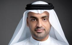 الصورة: الصورة: 7468 شكوى للمستهلكين عالجتها «اقتصادية دبي» في رمضان