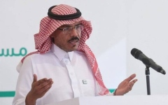 الصورة: الصورة: السعودية تسجل 2442 إصابة جديدة بكورونا