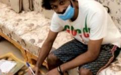 الصورة: الصورة: الحمرية يكسب توقيع ماهر جاسم ويجدد لخليل