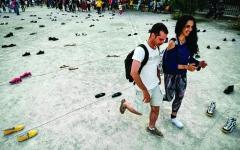 الصورة: الصورة: الوباء يسرّع التحول الرقمي في اليونان