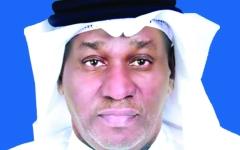 الصورة: الصورة: %36.5: «ديربي» الأهلي والزمالك الأقوى عربياً