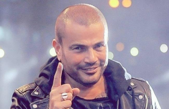 كورونا يهدد عمرو دياب - فكر وفن - الصفحة الأخيرة - البيان