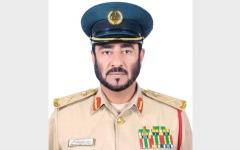 الصورة: الصورة: إعادة ضبط الرادارات في دبي وعقوبة رادعة بانتظار المخالفين