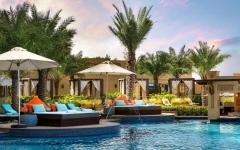 الصورة: الصورة: فنادق الإمارات تستعد لمرحلة ما بعد «كورونا»