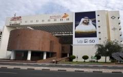 الصورة: الصورة: بلدية دبي تحدد الإجراءات الاحترازية في 12 موقعاً للتسلية والترفيه