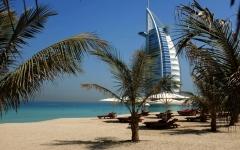 الصورة: الصورة: دبي تحدث اشتراطات تشغيل المنشآت الفندقية بتسهيلات جديدة