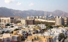 الصورة: الصورة: سلطنة عمان تنهي إجراءات العزل العام في مسقط يوم 29 مايو