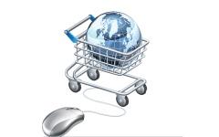 """الصورة: الصورة: """"غوغل"""" تطلق خدمة التسوق الالكتروني"""