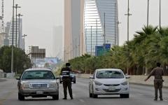 الصورة: الصورة: مقتل 6 سعوديين  في إطلاق  نار