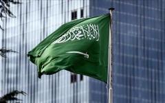 الصورة: الصورة: السعودية تحدد تاريخاً نهائياً لعودة الحياة إلى طبيعتها