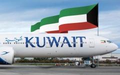 الصورة: الصورة: «الكويتية» تستغني عن 1500 موظف بسبب تداعيات «كورونا»