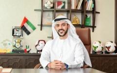 الصورة: الصورة: رابطة المحترفين الإماراتية تطلق برنامجًا رائدًا لحماية الأطفال