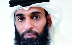 الصورة: الصورة: اقتصادية دبي تراقب التزام مراكز تعهيد الخدمات الحكومية بالإجراءات الوقائية