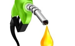 الصورة: الصورة: ثبات أسعار الوقود للشهر الثالث