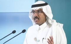 الصورة: الصورة: الصحة السعودية توضح المقصود بـ(R0) وعلاقته بانتشار كورونا